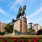 En Logroño se aprueba el paso previo a obras en la vía pública.